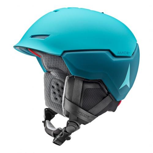 Casca Ski & Snow - Atomic REVENT + AMID | echipament-snow