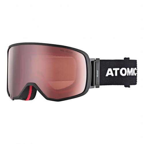Ochelari Ski & Snow - Atomic REVENT L FDL  | echipament-snow