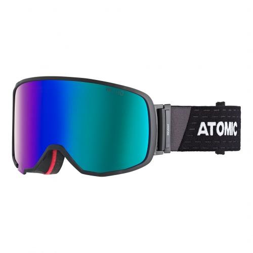 Ochelari Ski & Snow - Atomic REVENT L FDL HD   echipament-snow