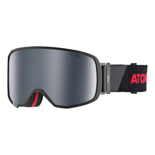 Ochelari Ski & Snow - Atomic REVENT L RS FDL HD | echipament-snow