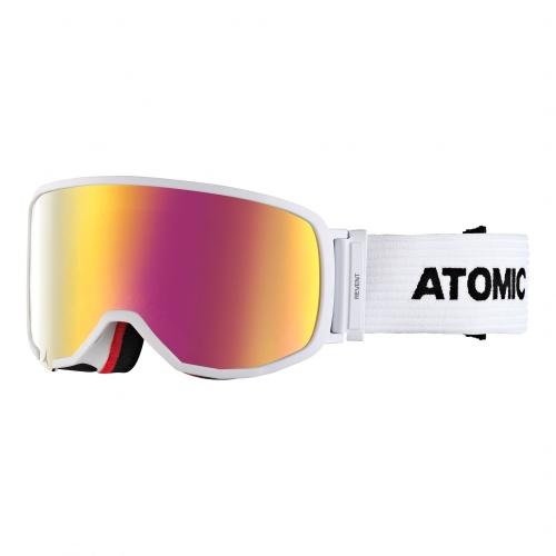 Ochelari Ski & Snow - Atomic REVENT S FDL | echipament-snow