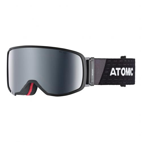 Ochelari Ski & Snow - Atomic REVENT S FDL HD  | echipament-snow