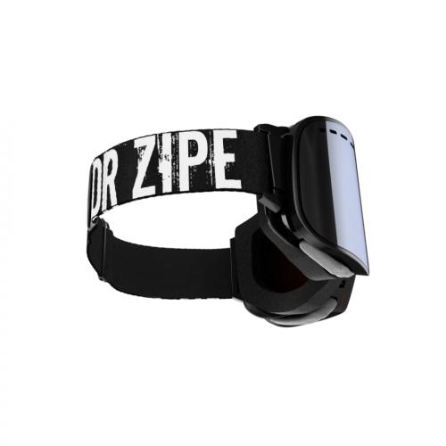 Ochelari Ski & Snow -  dr. zipe Savage Level VII