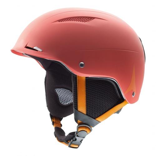 Casca Ski & Snow - Atomic SAVOR | echipament-snow