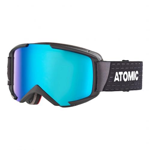 Ochelari Ski & Snow - Atomic SAVOR M PHOTO | echipament-snow