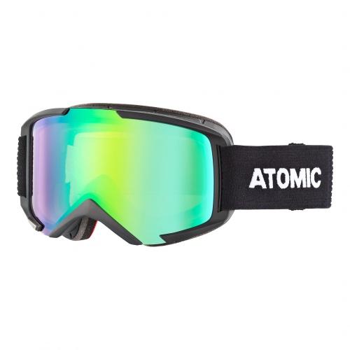 Ochelari Ski & Snow - Atomic SAVOR M STEREO OTG | echipament-snow