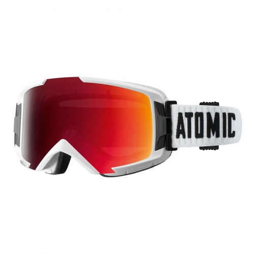 Ochelari Ski & Snow - Atomic SAVOR ML | echipament-snow