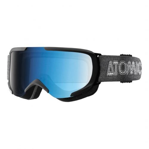 Ochelari Ski & Snow - Atomic SAVOR S PHOTOCHROMIC | echipament-snow