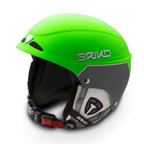 Casca Ski & Snow - Briko SNOWY | echipament-snow