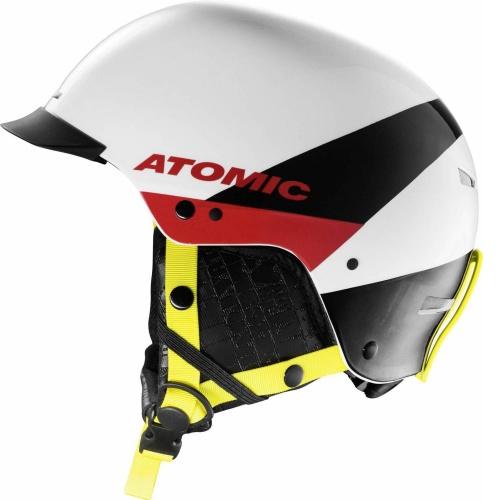 Casca Ski & Snow - Atomic TROOP SL | echipament-snow