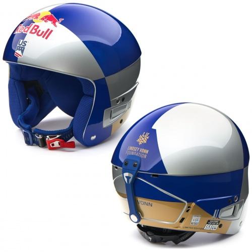 Casca Ski & Snow - Briko Vulcan FIS 6.8 JR RB - LVF | Echipament-snow