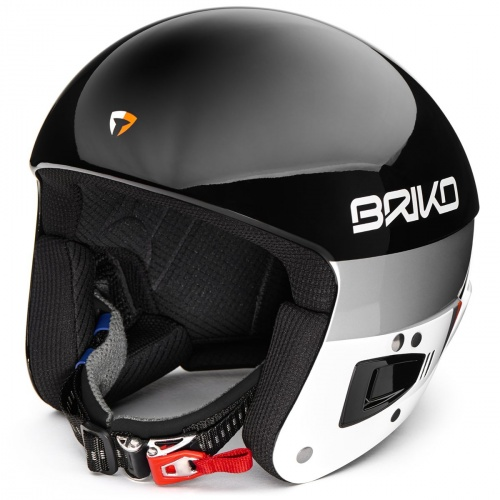 Casca Ski & Snow - Briko Vulcano FIS 6.8 | Echipament-snow