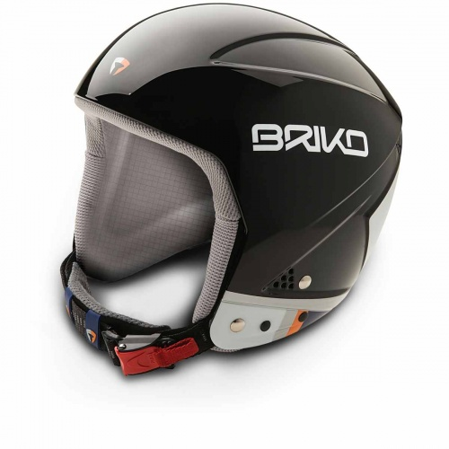 Casca Ski & Snow - Briko VULCANO SPEED JR | Echipament-snow