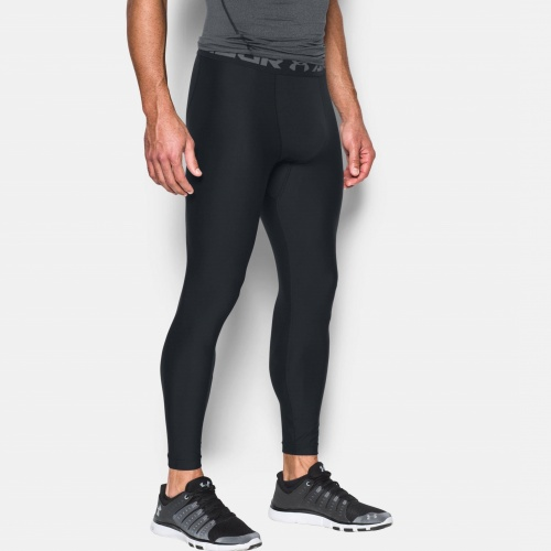 Imbracaminte - Under Armour Armour 2.0 Leggings 9577 | Fitness