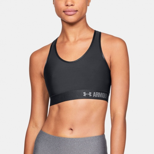 Imbracaminte - Under Armour Armour Mid Sport  3504 | Fitness