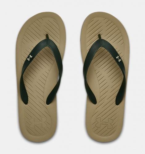 Incaltaminte -  under armour Atlantic Dune Sandals 2506