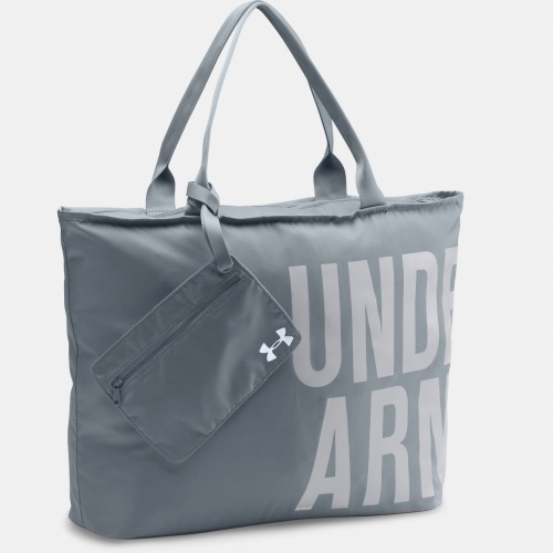 Accesorii - Under Armour Big Wordmark Tote | fitness