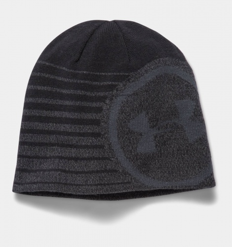 Accesorii - Under Armour Billboard Beanie | fitness