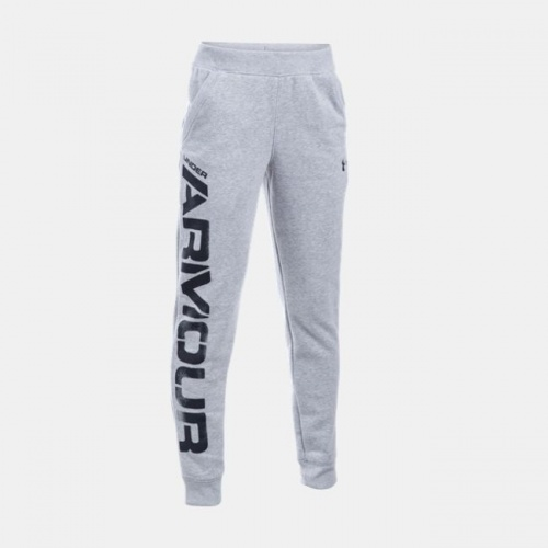 Under Armour Boys Titan Fleece Jogger