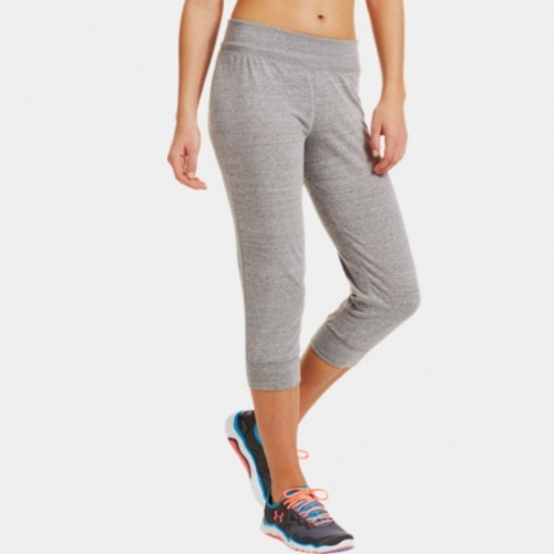 Imbracaminte - Under Armour CC Undeniable Capri | fitness