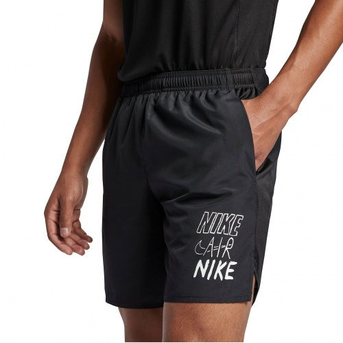 Imbracaminte - Nike Challenger 7inch Shorts | Fitness