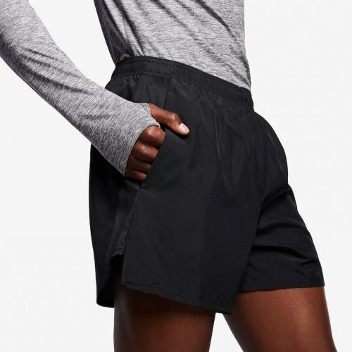 Imbracaminte - Nike Challenger Short | Fitness