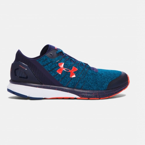 Incaltaminte - Under Armour Charged Bandit 2 | fitness