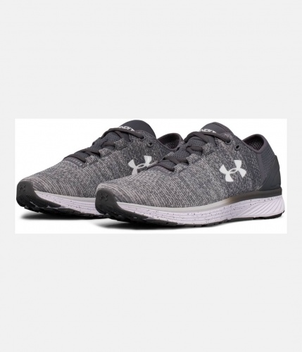 Incaltaminte -  under armour Charged Bandit 3
