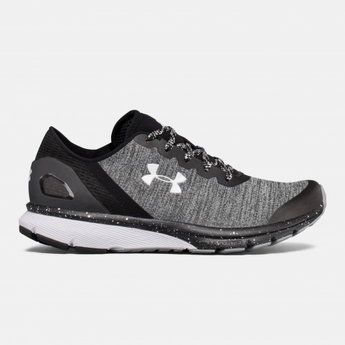 Incaltaminte - under armour Charged Escape 0005