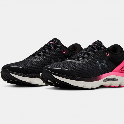 Incaltaminte -  under armour Charged Intake 3 1245