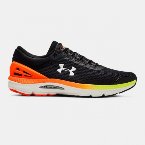 Incaltaminte - Under Armour Charged Intake 3 Running Shoes 1229 | Fitness