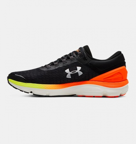 Incaltaminte -  under armour Charged Intake 3 Running Shoes 1229
