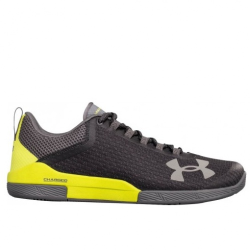 Incaltaminte - Under Armour Charged Legend TR 3035 | Fitness