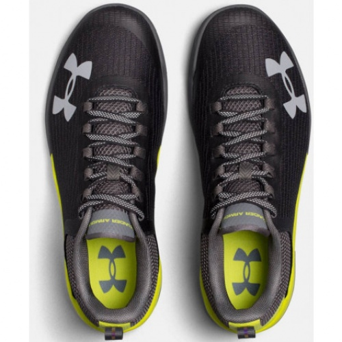 Incaltaminte -  under armour Charged Legend TR 3035