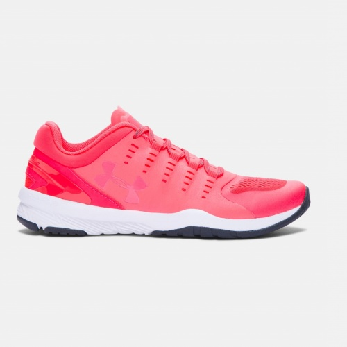Incaltaminte - Under Armour Charged Stunner 6379 | Fitness