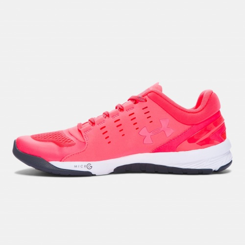 Incaltaminte -  under armour Charged Stunner 6379