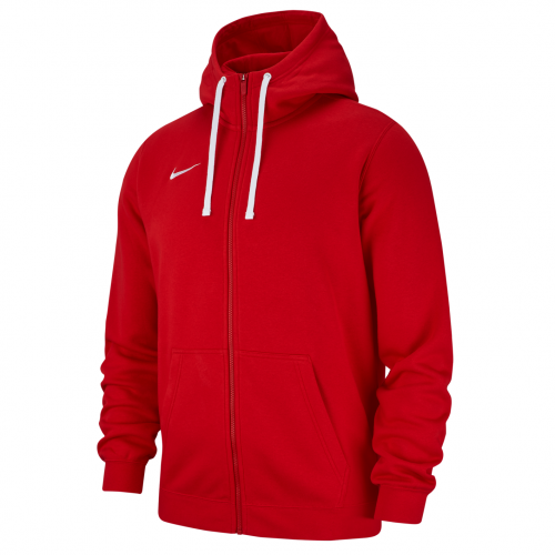 Imbracaminte - Nike Club 19 Full Zip Hoodie | Fitness