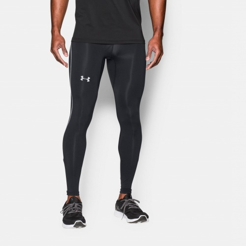 Imbracaminte - Under Armour CoolSwitch Run. Comp. Leggin | Fitness