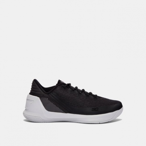 Incaltaminte - Under Armour Curry 3 Low 6376 | Fitness