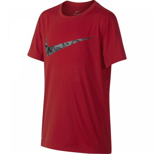 Imbracaminte - Nike Dry Top Legacy    Fitness