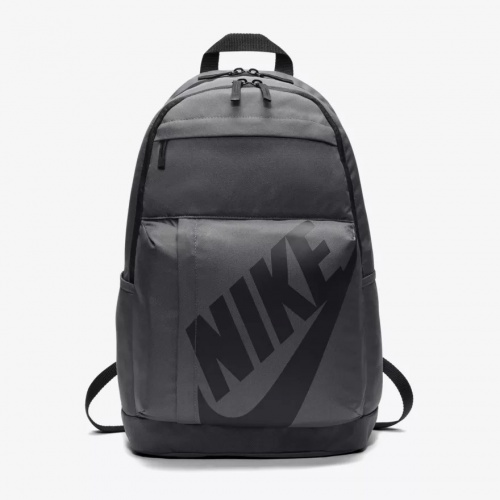 Genti - Nike Elemental Backpack | Fitness