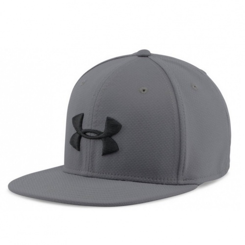 Accesorii - Under Armour Elevate 2.0 Cap | fitness