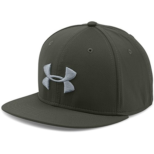 Accesorii - Under Armour Elevate 2.0 Cap 3201 | Fitness