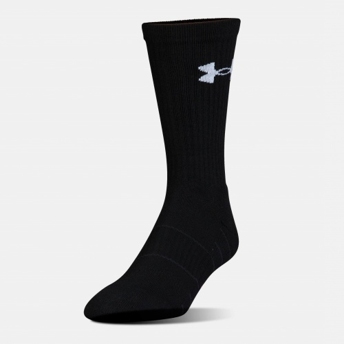 Accesorii - Under Armour Elevated Performance Crew So 2588 | Fitness