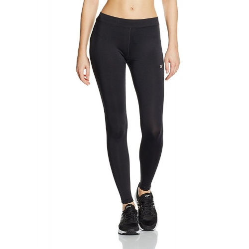 Imbracaminte - Asics Essential Tights | Fitness