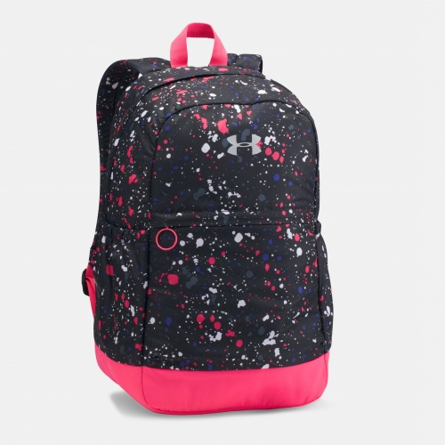 Genti - Under Armour Favorite Backpack | fitness