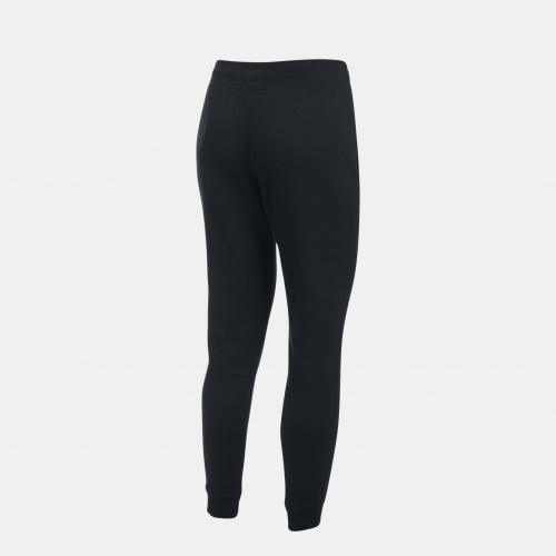 Imbracaminte -  under armour Favorite Fleece Pant