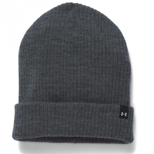 Accesorii - Under Armour Favorite Knit Beanie 6502 | Fitness