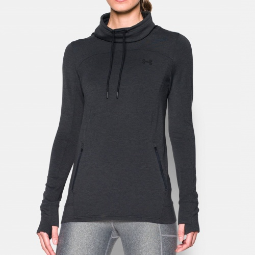 Imaginea produsului: under armour - Featherweigt Fleece Slouchy