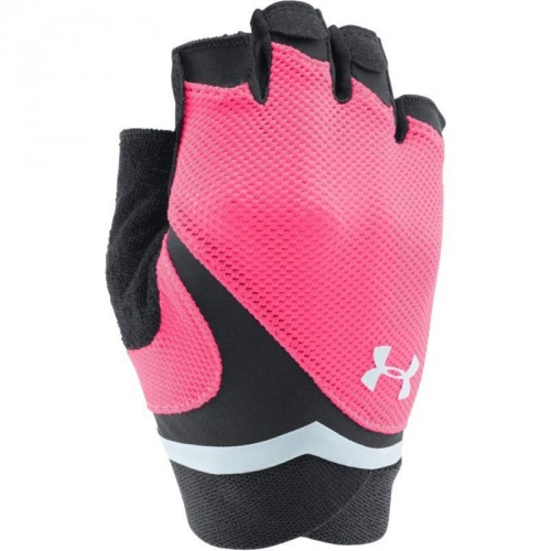 Accesorii - Under Armour Flux Gloves | fitness